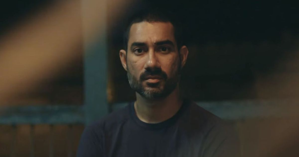 'Paintra' creator Nucleya on working on 'Mukkabaaz', the rise of local EDM, and his new album