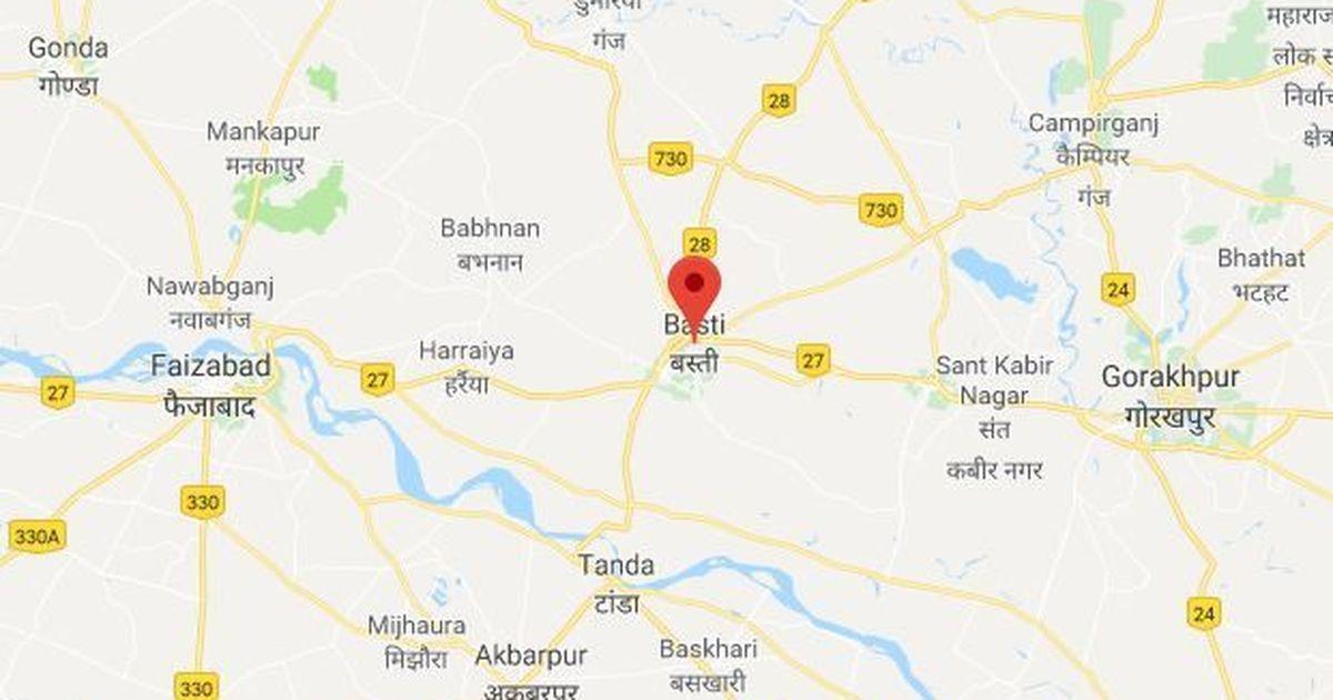 Uttar Pradesh: Four women accuse head of Sant Kutir ashram and his three aides of rape and torture