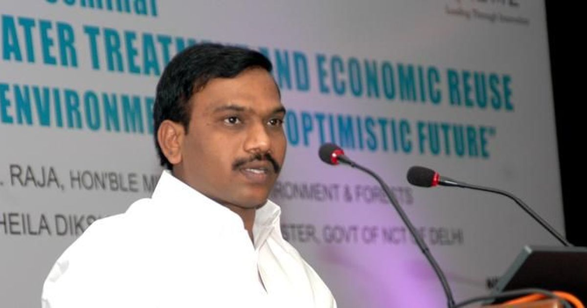The big news: DMK's Raja and Kanimozhi acquitted in 2G spectrum scam, and nine other top stories