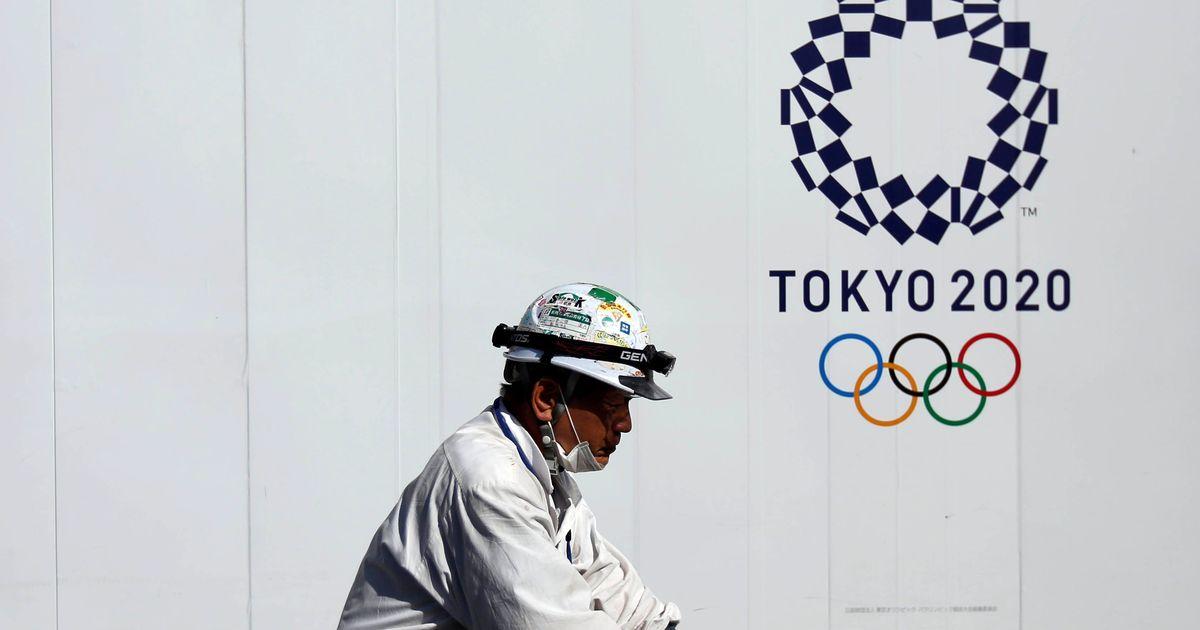 Tokyo cuts down on Olympics 2020 budget by $1.4 billion