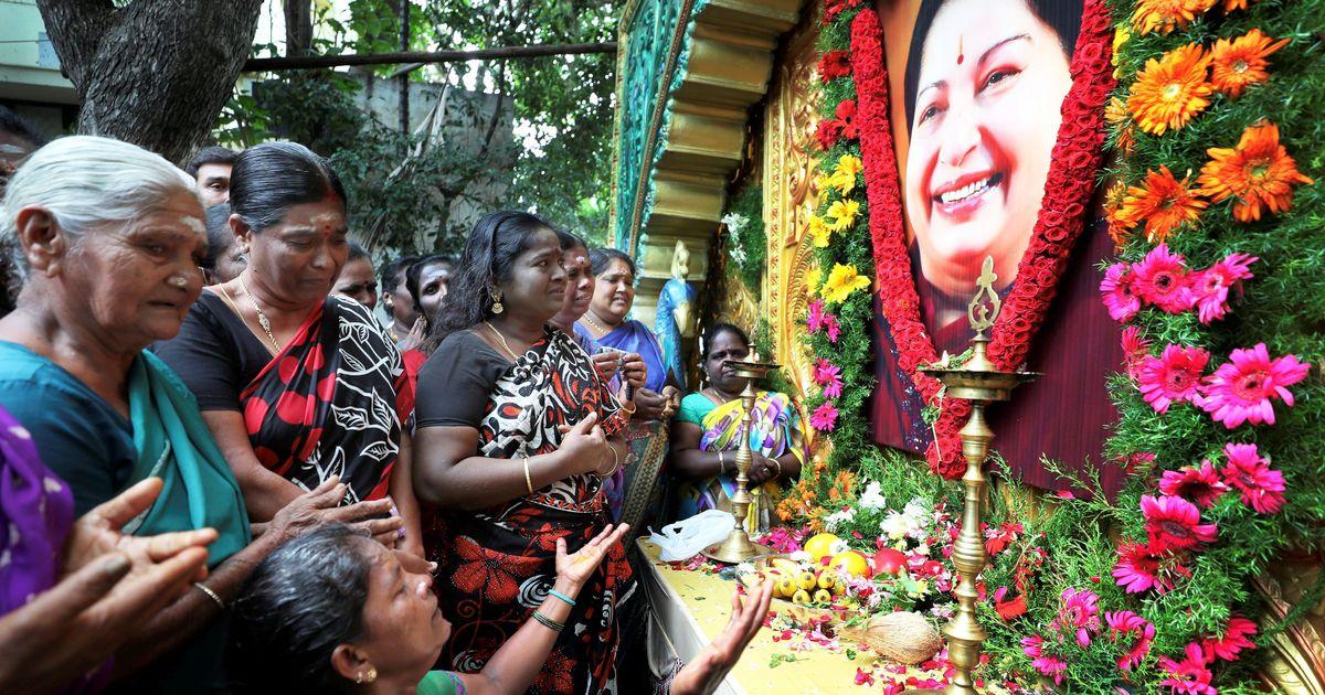 Jayalalithaa death probe: Panel summons Sasikala and Apollo Hospital chairman