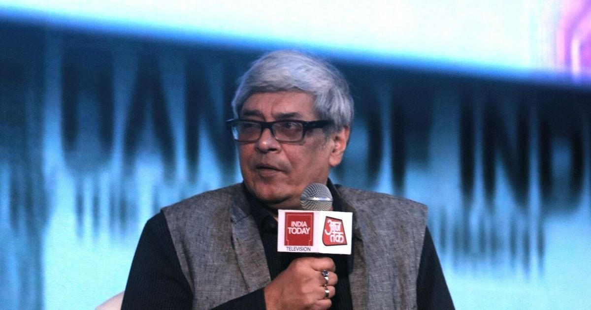 India could become a $7-trillion economy by 2030, says NITI Aayog member Bibek Debroy