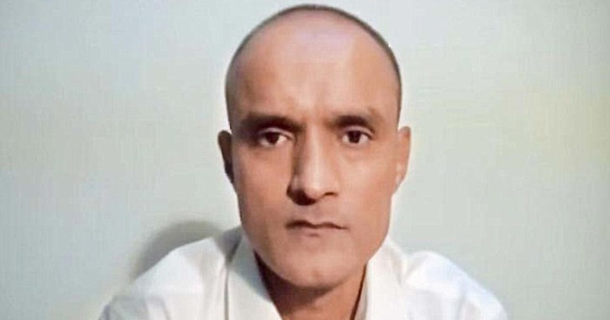 Pakistan claims it granted India consular access to Kulbhushan Jadhav, New Delhi disagrees