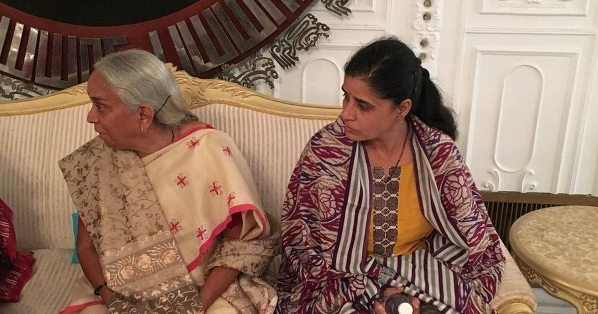 The big news: Kulbhushan Jadhav meets his wife and mother in Pakistan, and 9 other top stories
