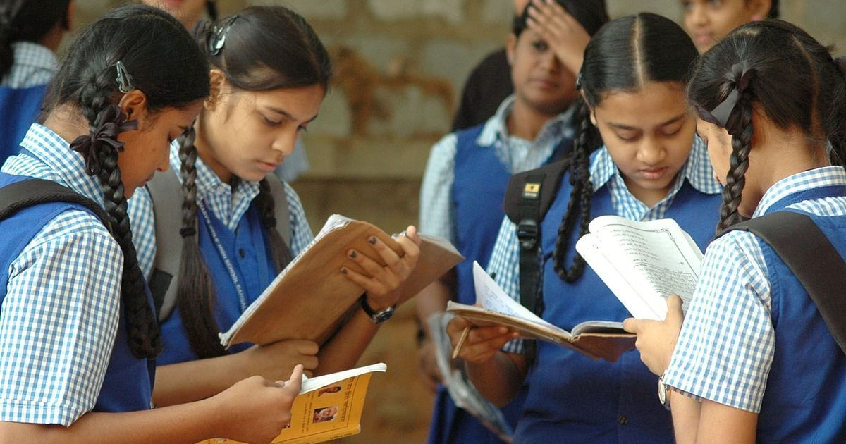 Board exams: Educationists critical as Indian schools set to hold ...