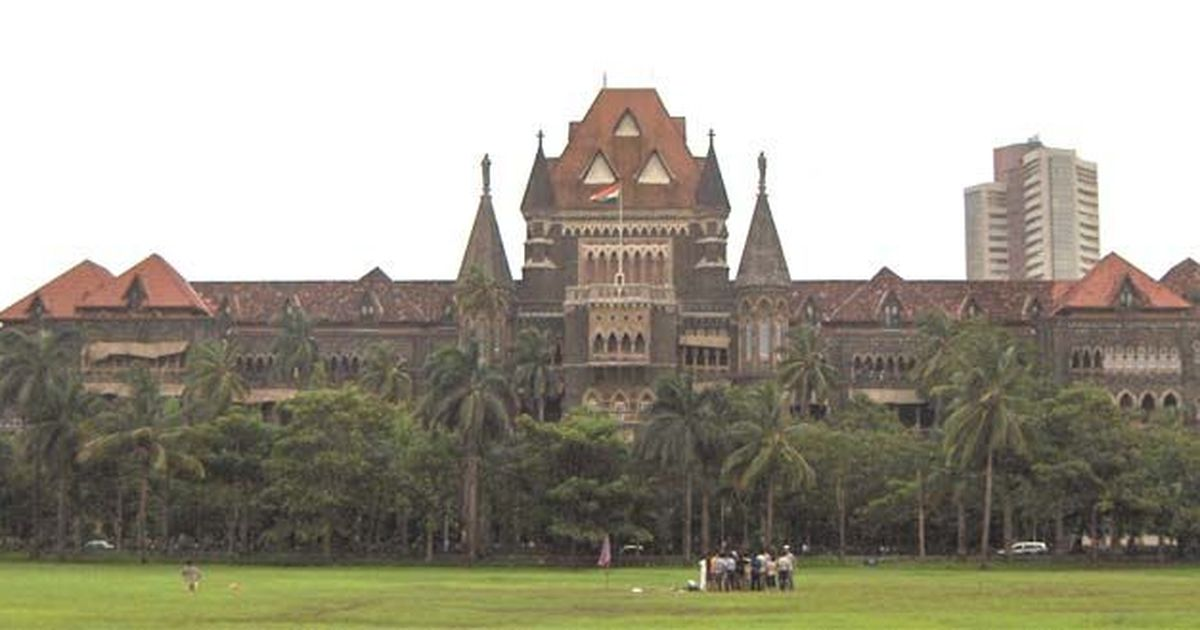 Journalists move Bombay High Court against gag order on covering Sohrabuddin case trial