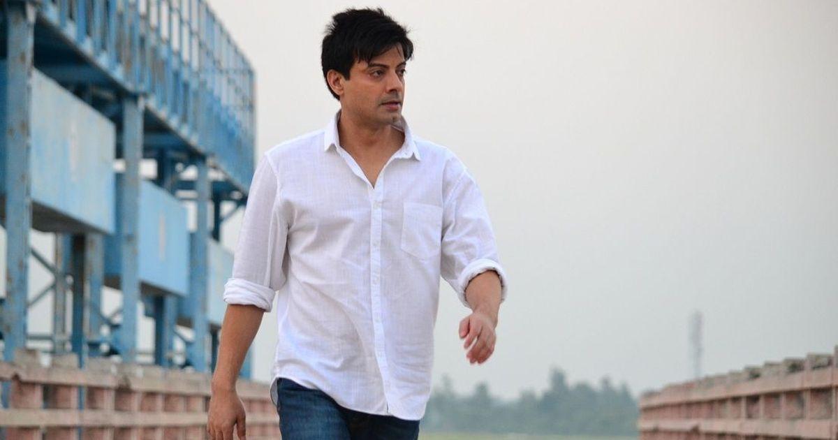 Sudhir Mishra's 'Devdas' adaptation 'DaasDev' to be released on February 16