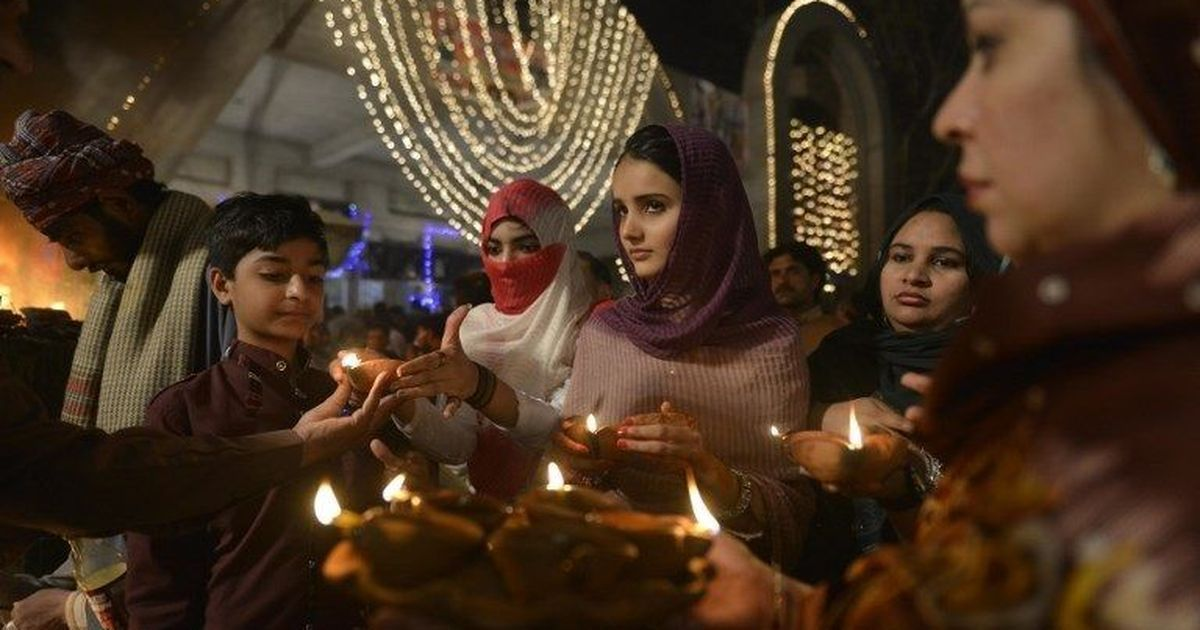 Pakistan remembers its Sufi saints fondly. But why has it forgotten their progressive values?