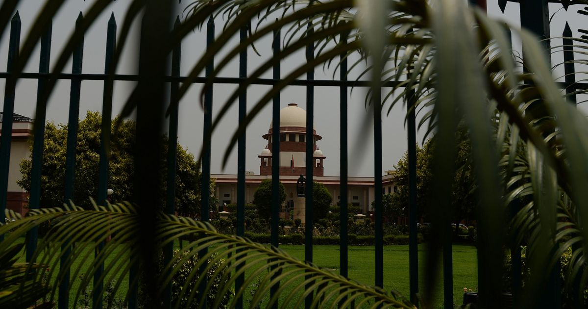 Why the Indian Supreme Court's judgment on combination drugs sends wrong signals