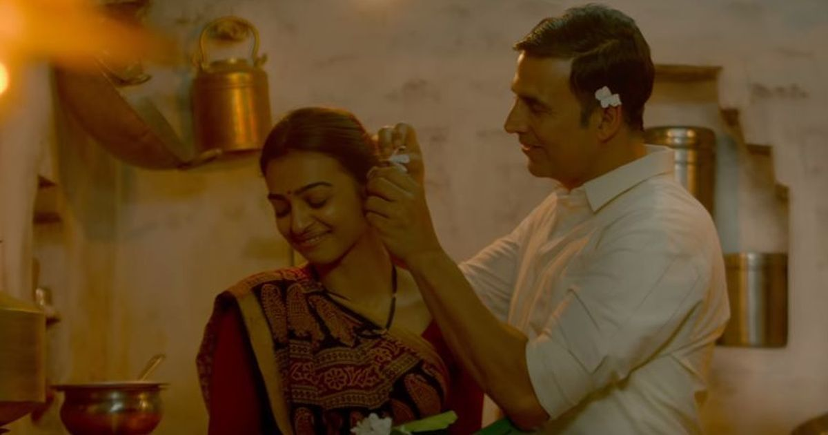 'Pad Man' music review: Amit Trivedi's genius is missing in a strictly serviceable soundtrack