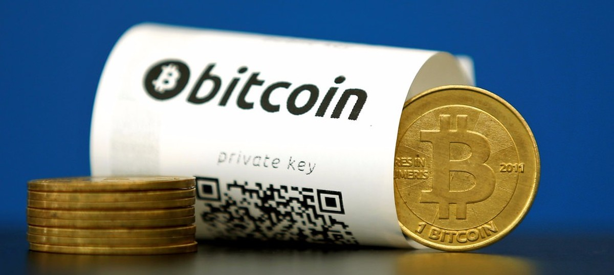 Centre says cryptocurrency users have no legal protection, expert panel to propose regulations