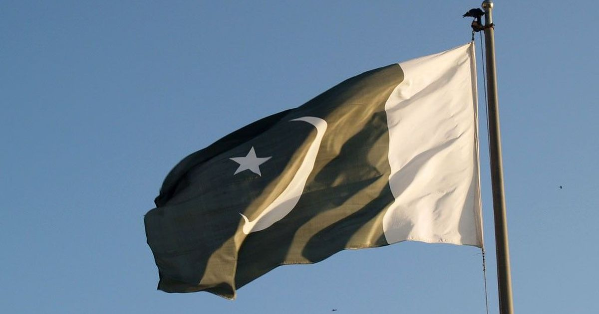 United States places Pakistan on Special Watch List for severe violations of religious freedoms
