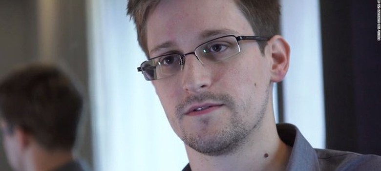 'No matter the laws, the result is abuse': US whistleblower Edward Snowden on Aadhaar