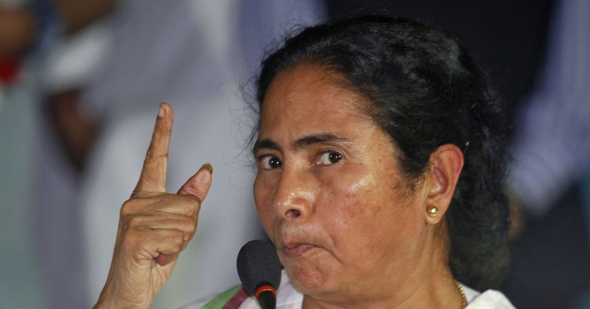 Mamata Banerjee's remarks on Bengalis in Assam could revive an old and bitter divide