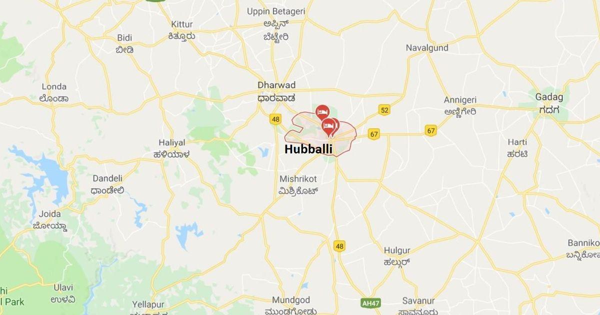Karnataka: Dalits call for bandh in Hubballi and Dharwad in protest against Bhima Koregaon violence