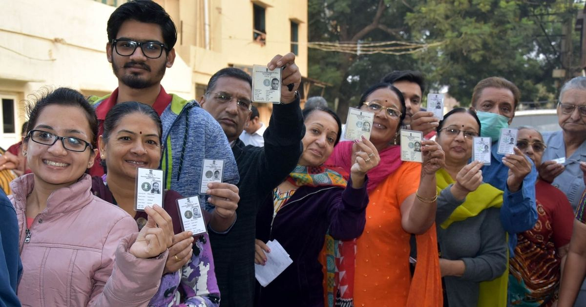 Hold a second round of polling when NOTA votes exceed winning candidate's margin, says former CEC