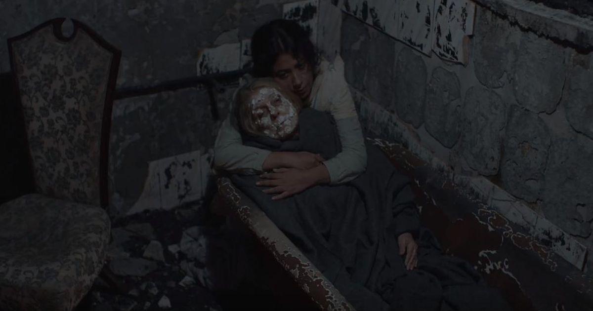 Aditya Vikram Sengupta's 'Jonaki' to have world premiere at Rotterdam film festival
