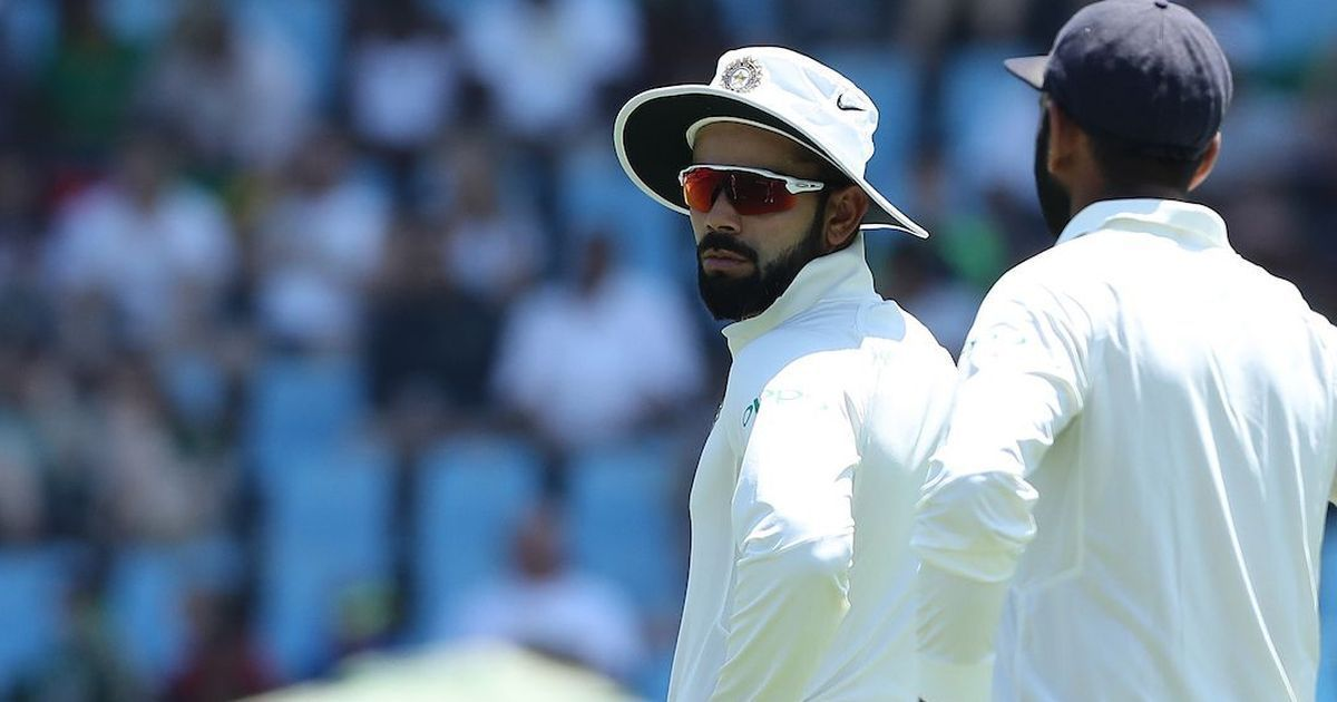 Former players tear into Virat Kohli on selection choices, clout and temperament