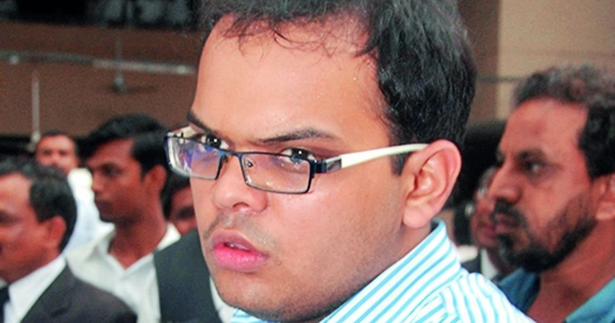 The Wire story on Jay Shah is prima facie defamatory, says Gujarat High Court