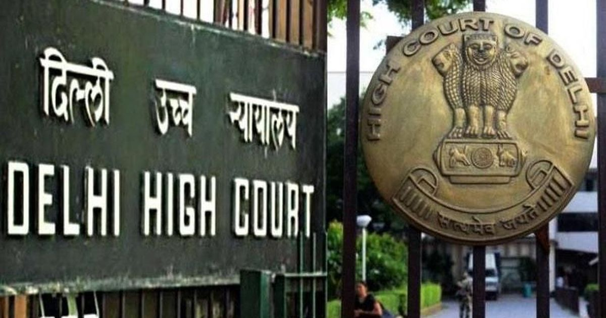 Don't give free water, electricity if you cannot pay pension to AIDS patients, Delhi HC tells state