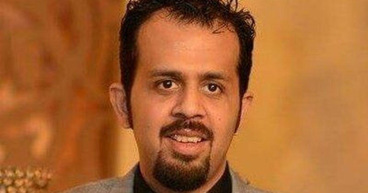 Pakistani journalist Taha Siddiqui escapes alleged abduction attempt
