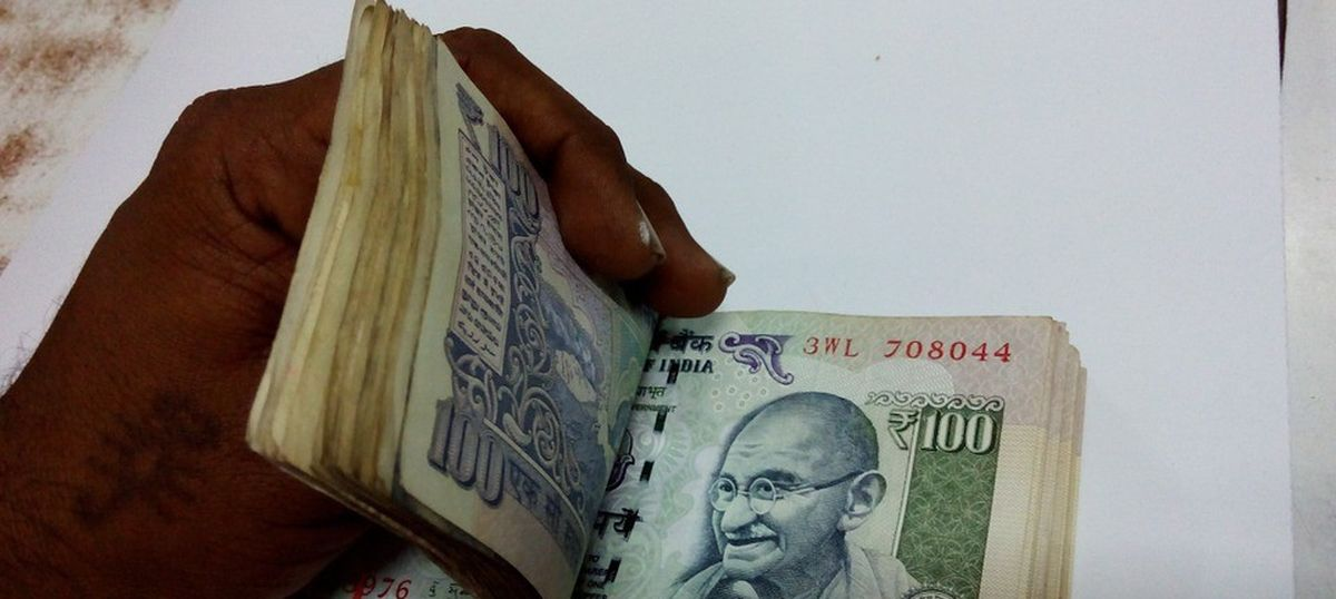 Tamil Nadu Assembly passes bill to raise salary of MLAs by nearly 100%