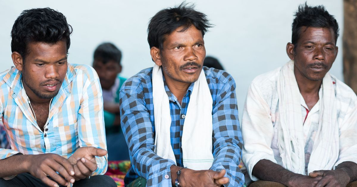 'This is pent-up anger of 40 years': Why Adivasis and Lambadas are fighting in Telangana