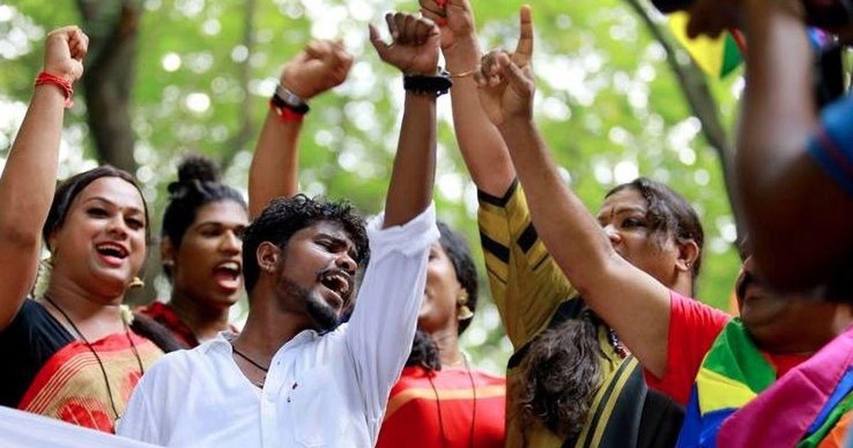 Fear rules Kerala transgender community after string of attacks