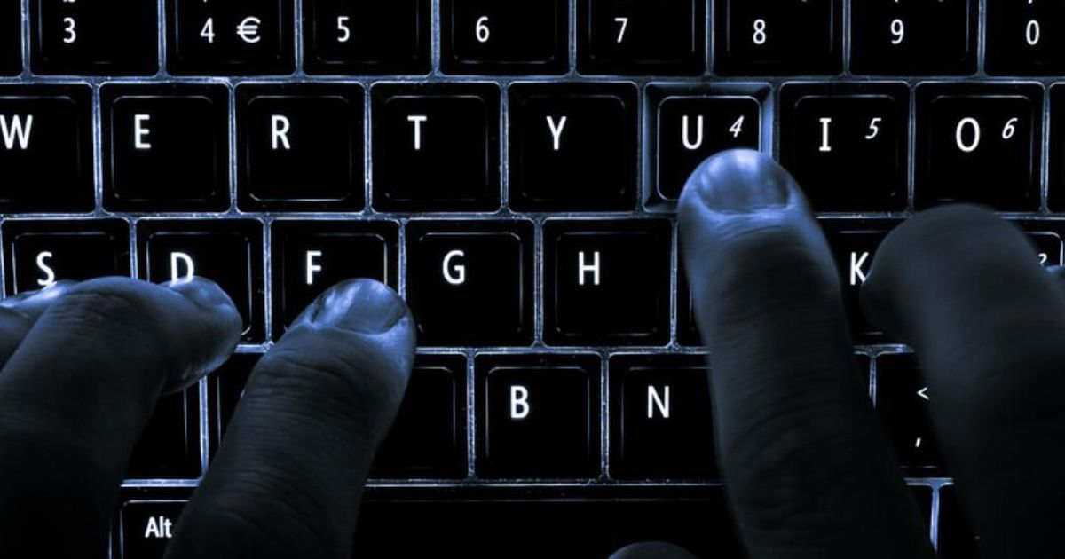 Home Ministry asks states to maintain database of suspects to fight cyber crime