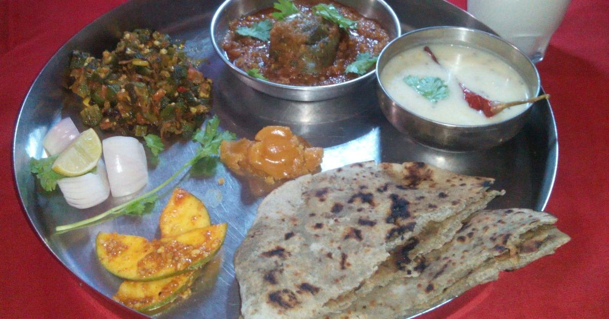 Readers' comments: What's wrong with demanding separate plates for meat eaters in IIT Bombay?