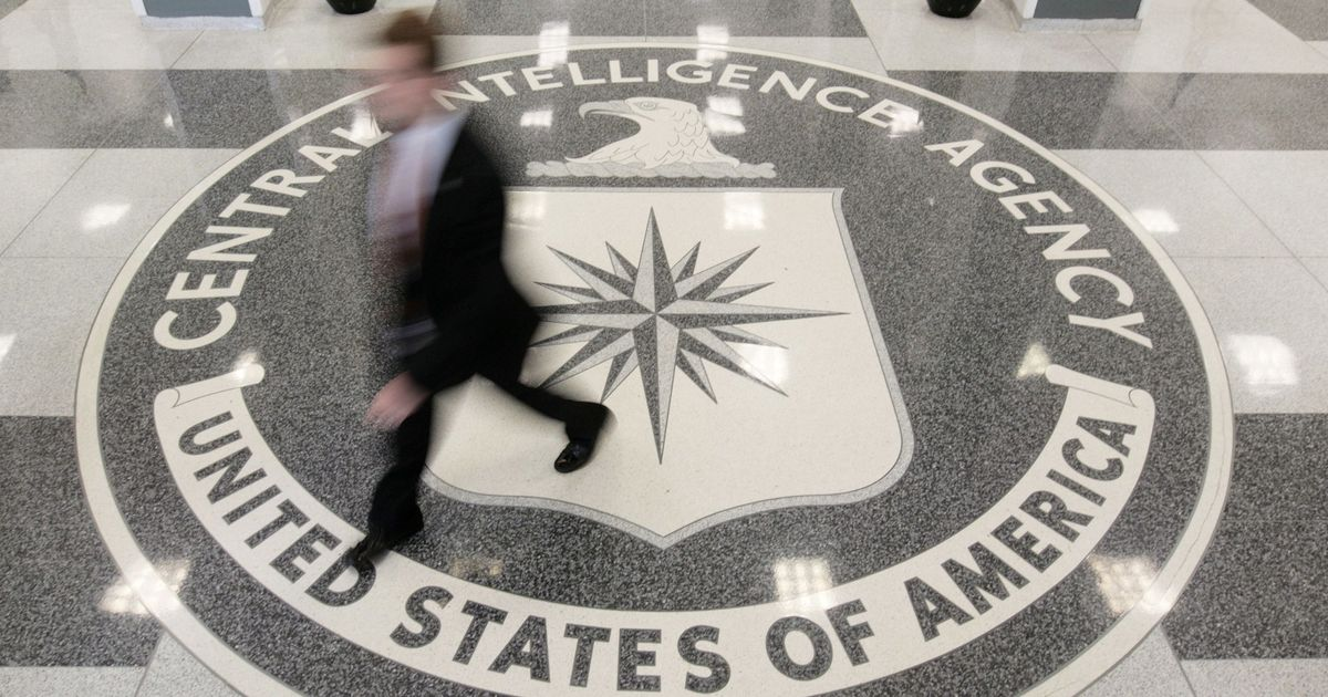 United States: Former CIA officer arrested for allegedly divulging classified information to China