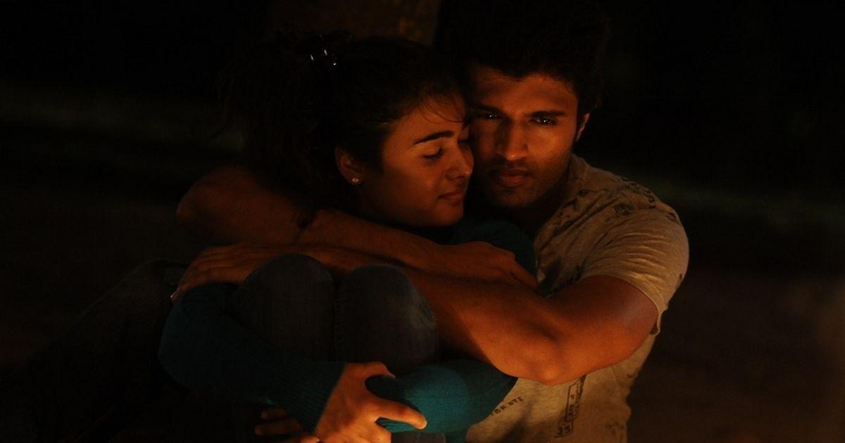Hindi remake of Telugu hit 'Arjun Reddy' confirmed