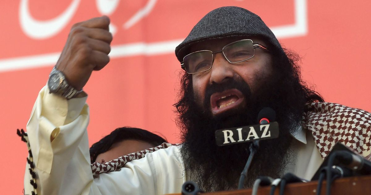 Terror funding case: NIA names 12 people, including LeT, Hizbul leaders, in its chargesheet