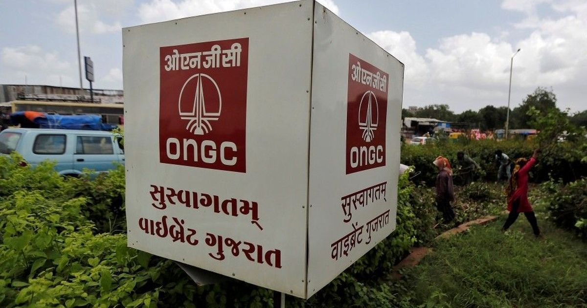 State-run ONGC to buy government stake in HPCL for Rs 36,915 crore