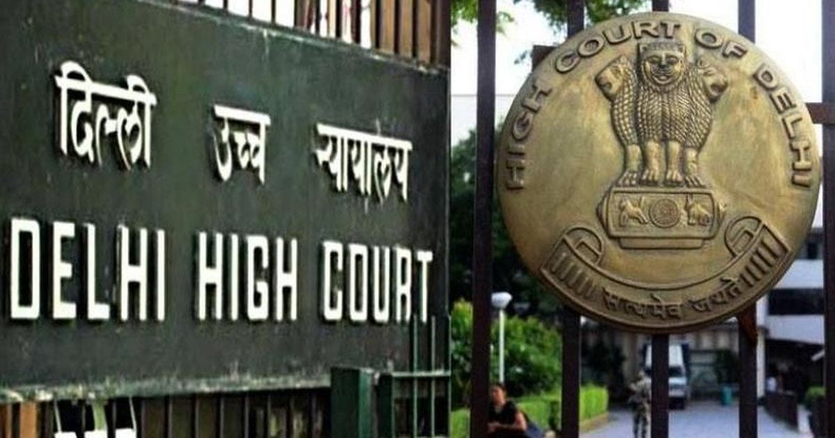 Delhi High Court refuses to allow use of tinted glasses in cars
