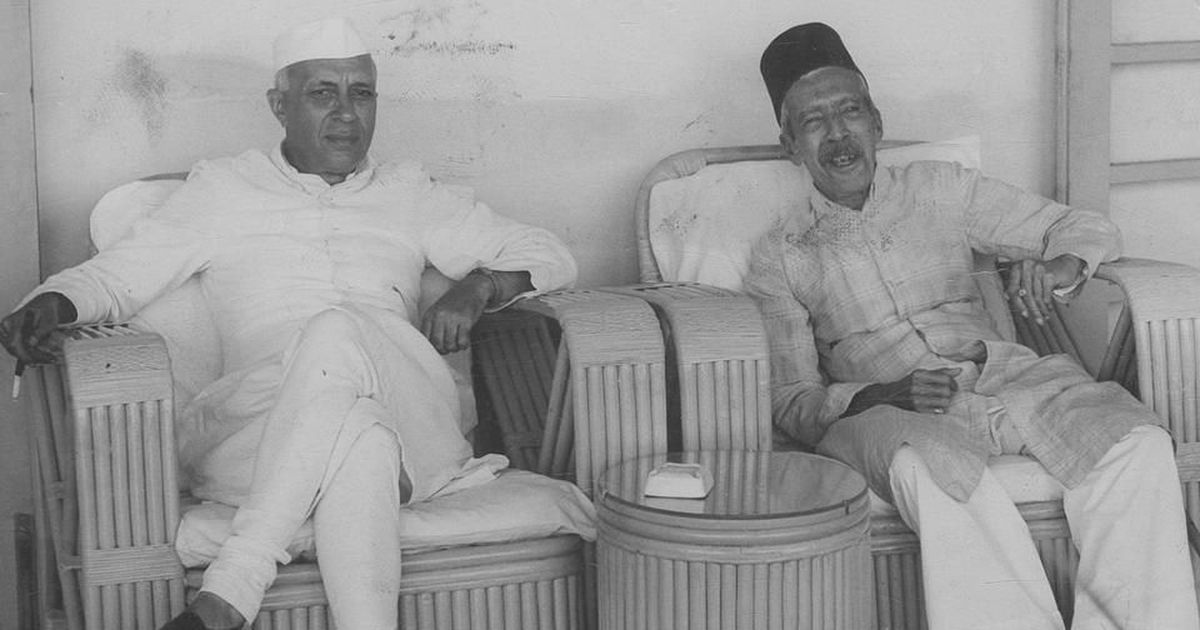 A 1967 document related to the nizam of Hyderabad has gone missing, shows RTI query