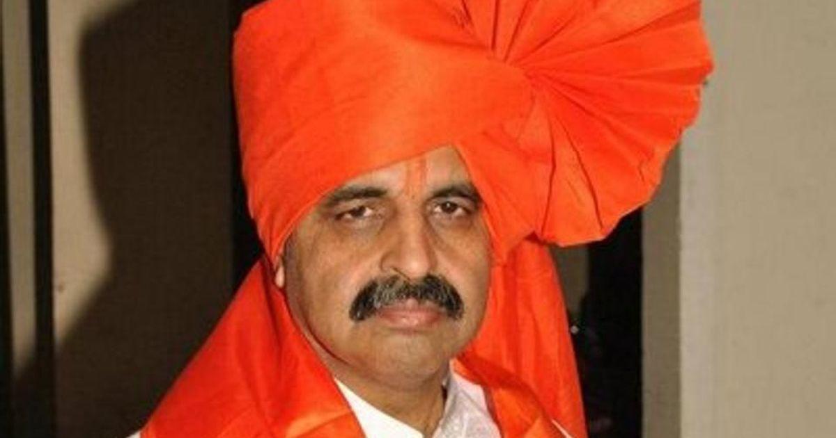 Bhima Koregaon clashes: Pune court rejects Hindu leader Milind Ekbote's anticipatory bail plea