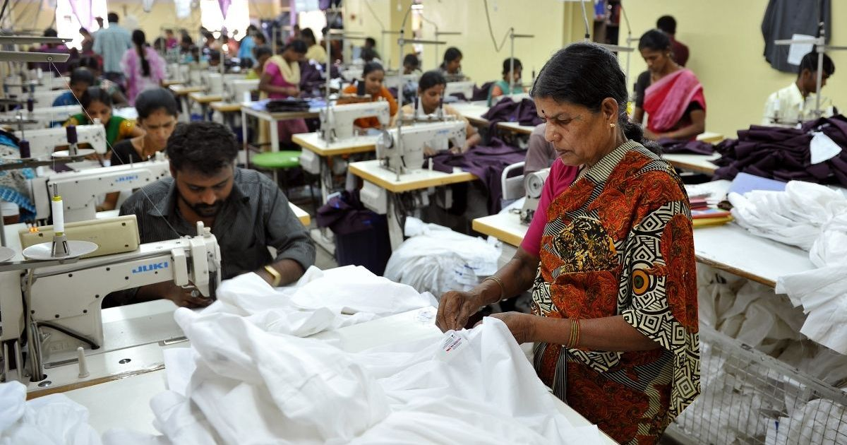 World Economic Forum ranks India 62nd out of 77 emerging economies on inclusive development