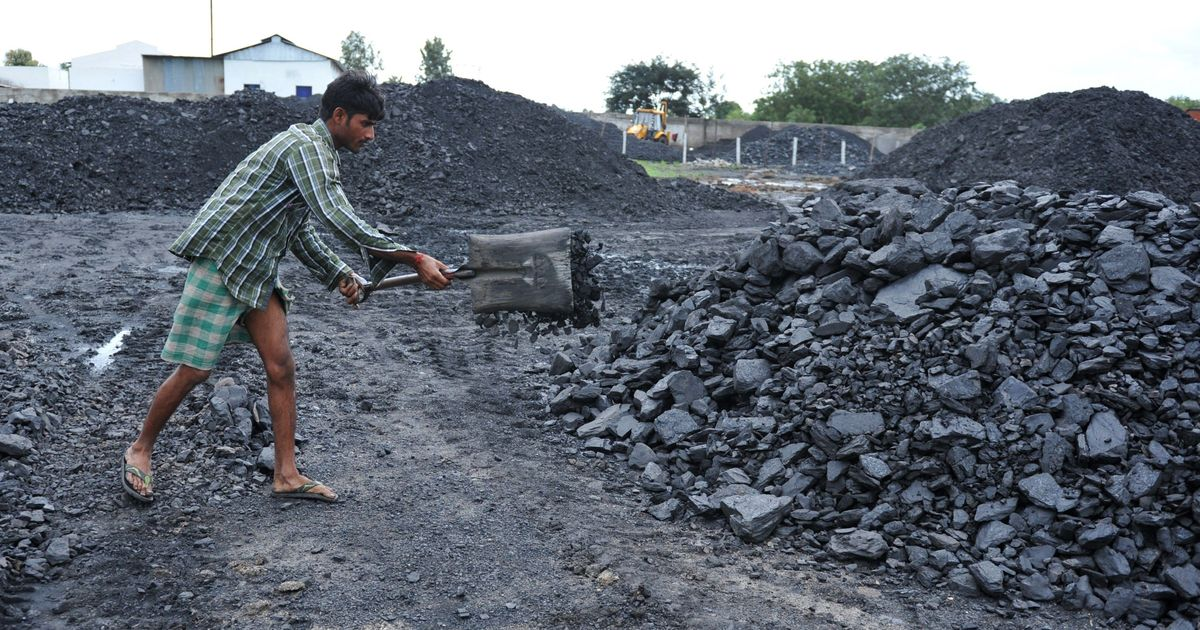 CBI begins inquiry into Rs 487-crore scam involving overvalued coal imports from Indonesia
