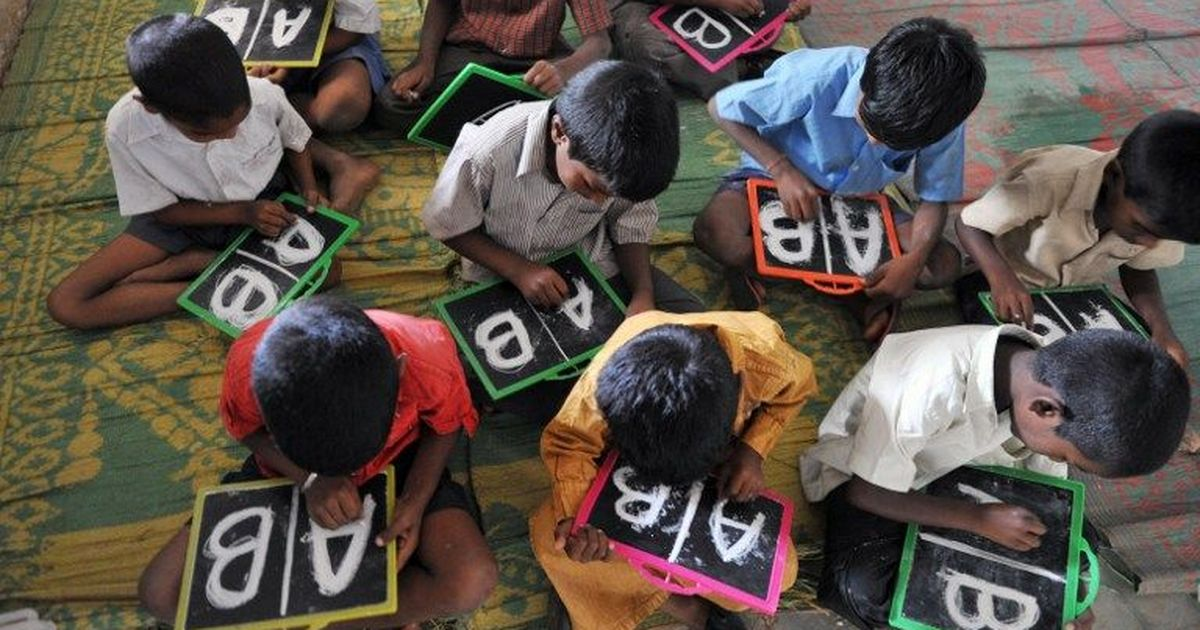 NHRC issues notice to Odisha for closure of over 800 government-run primary, upper primary schools