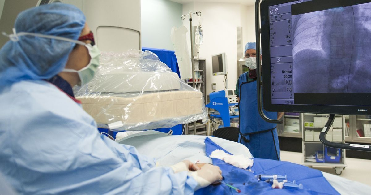 Watchdog for patients' rights: Health activists to launch website to monitor private hospitals