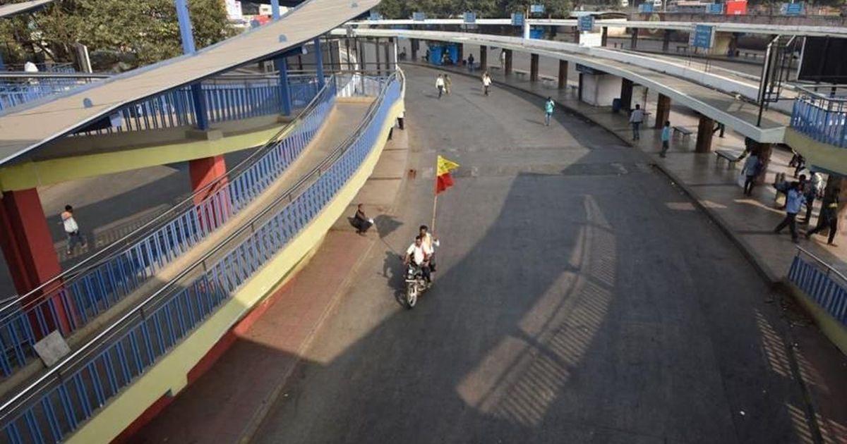 Karnataka: Bengaluru and Mysuru face the brunt of strike over Mahadayi river water dispute