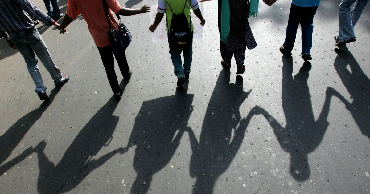 Three toxic lessons IIT-Bombay gives women: sexism, chauvinism and moral policing
