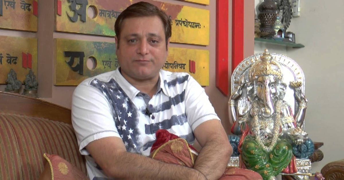 Padma Shri winners include Manoj Joshi, warhorse of television, cinema and the stage