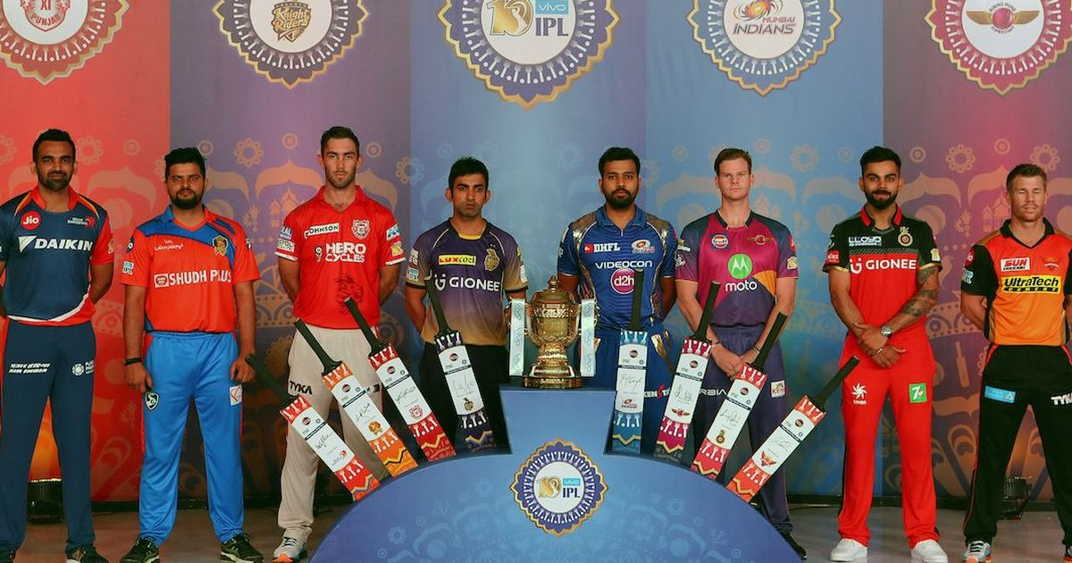 Video: What teams need to do ahead of the mega IPL auction