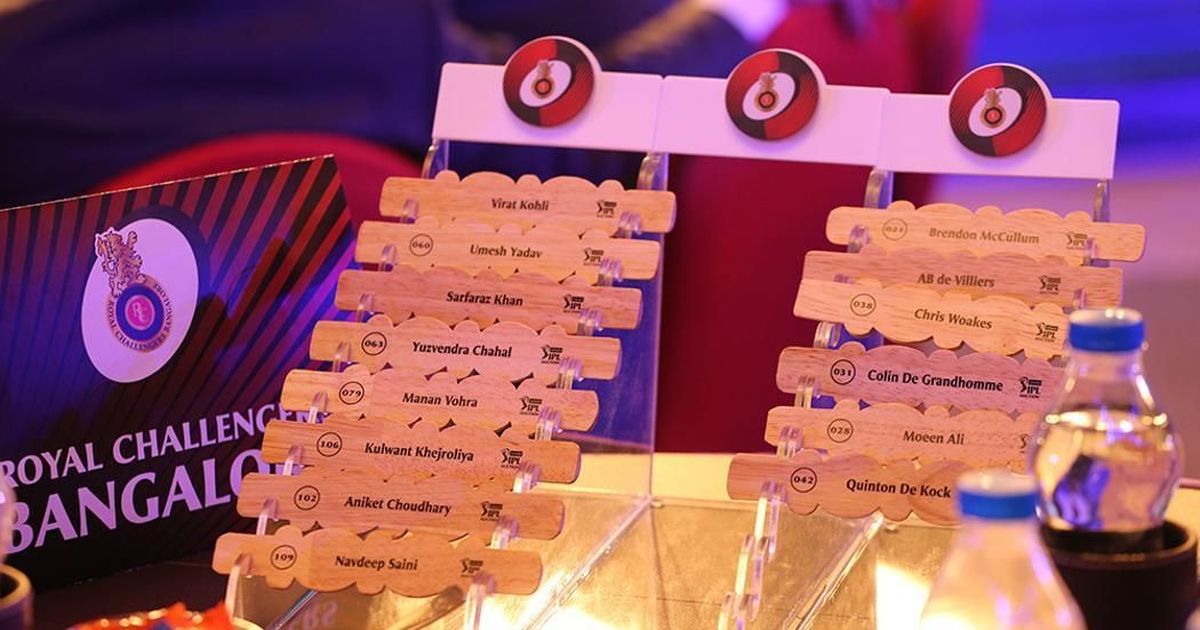 IPL auction: What's sorted and what's needed for each franchise after Day 1