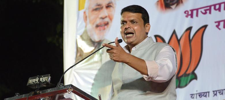 Maharashtra: Farmer who attempted suicide at Mantralaya last week dies