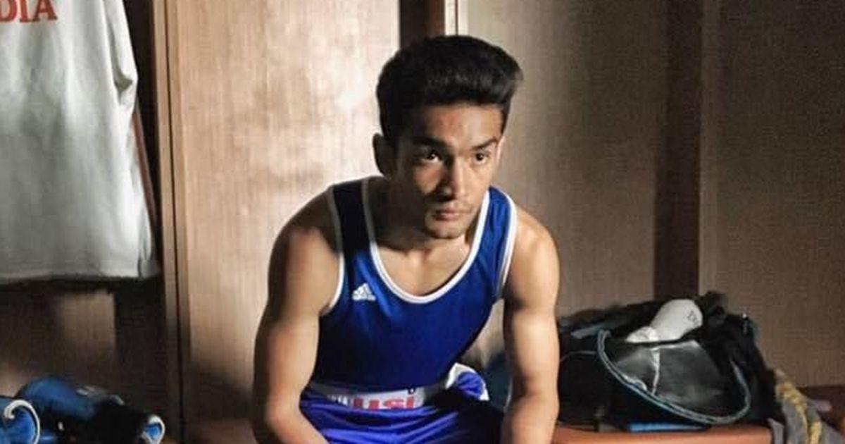 India Open: Sumit Sangwan, Sarjubala Devi assured of medals, Shiva Thapa advances to quarters