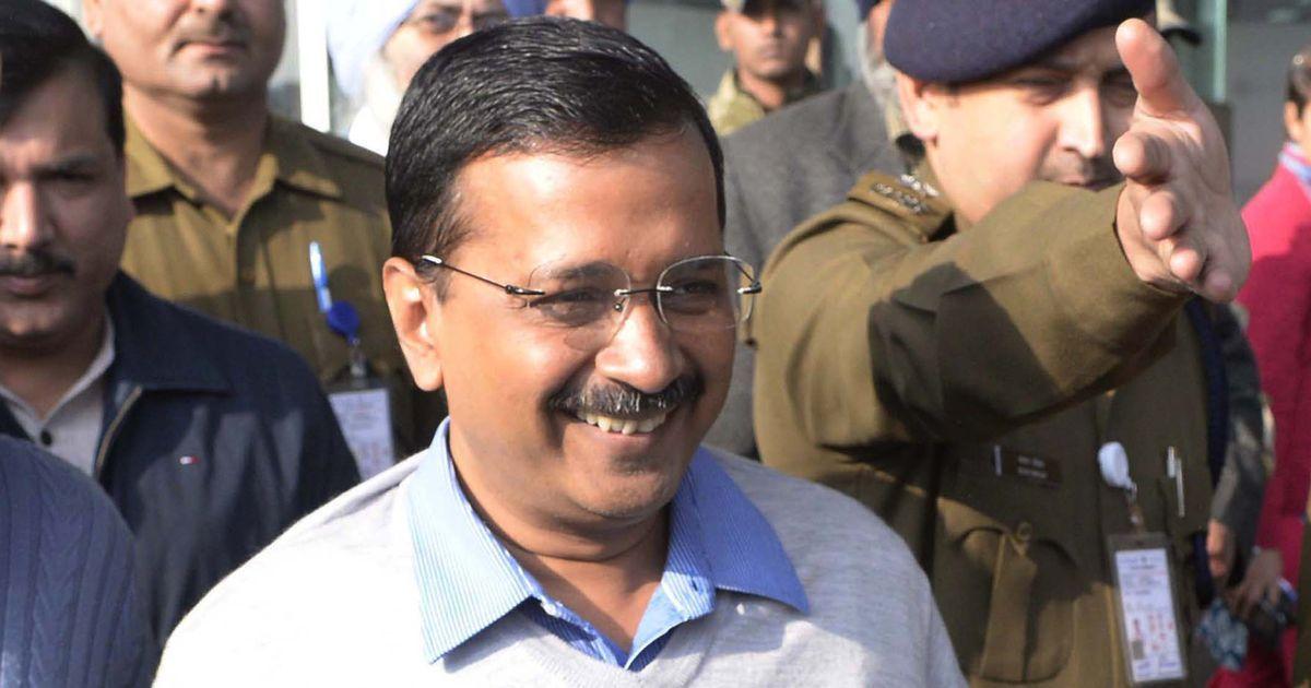 Delhi HC asks Election Commission to explain reasons for disqualification of AAP legislators