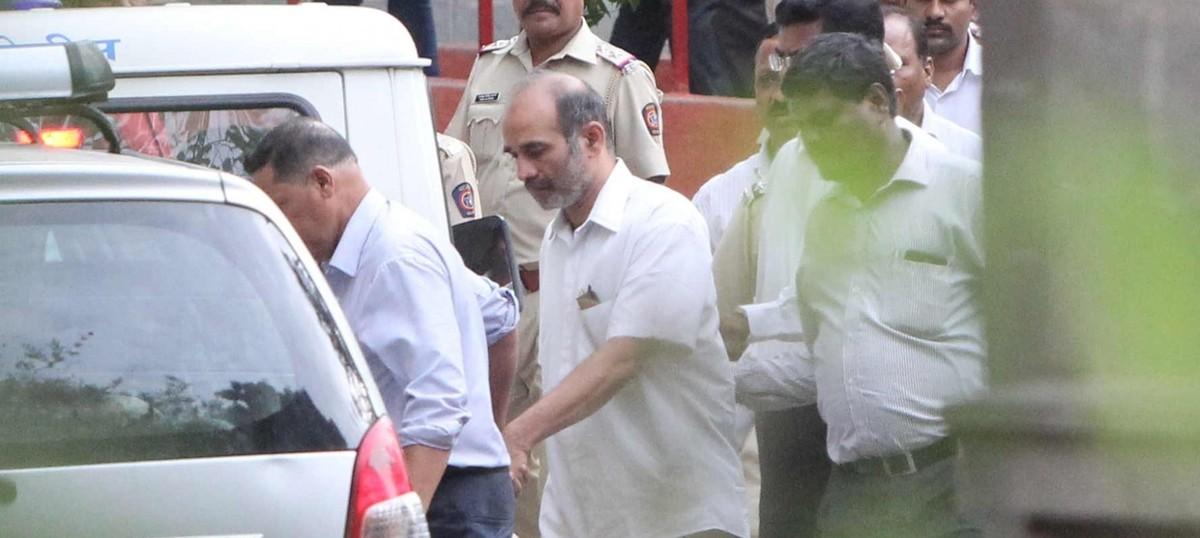 Govind Pansare murder: Kolhapur court grants bail to main accused Virendra Tawde